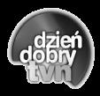 Dzień dobry TVN | Media