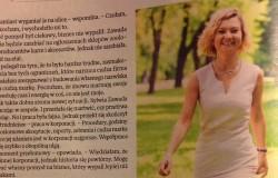 sylwia-zawada-coach-praca-pasja3